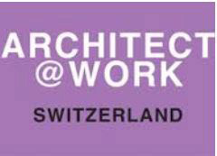 ARCHITECT @ WORK