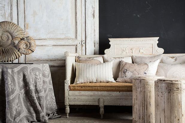 Fabulous fabrics - Guell lamadrid ...