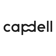 Logo Capdell