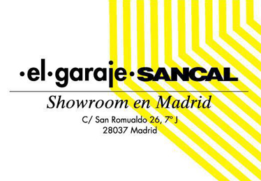 /FicherosEstaticos/habitat/Showrooms/SancalMadrid_oct2013/J.jpg