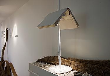 /FicherosEstaticos/habitat/Showrooms/Spanish light 08/C.jpg & SPAIN LIGHT IN LONDON azcodes.com