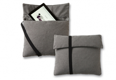 Mypillow Cushion collection, designed by Odosdesign
