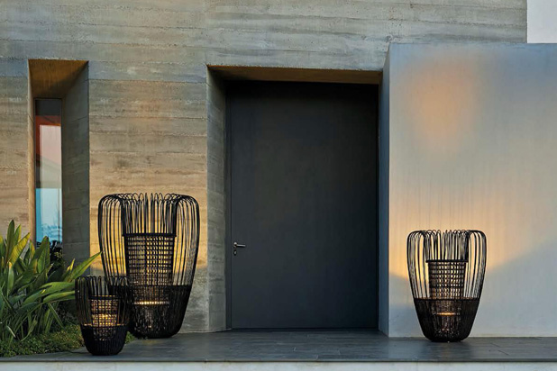 MIST collection designed by Estudi(H)ac for Point