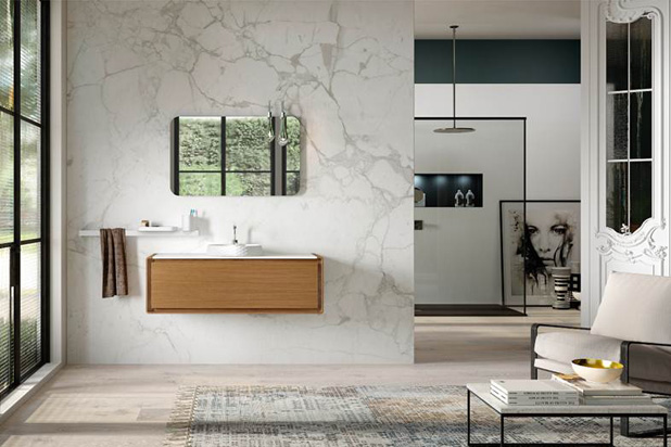 POEME collection by Mibaño Design
