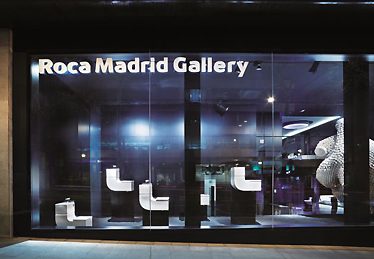 /FicherosEstaticos/habitat/Showrooms/RocaMadrid_oct2011/A.jpg