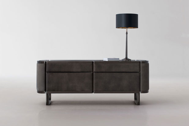 Sideboard. Fortune II collection