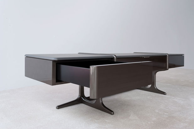 TV Cabinet. Fortune II collection