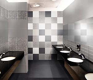 El azulejo espa ol presenta sus colecciones 2013 - Cocinas porcelanosa precios ...