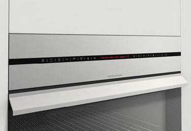 Built-in ovens range for Teka
