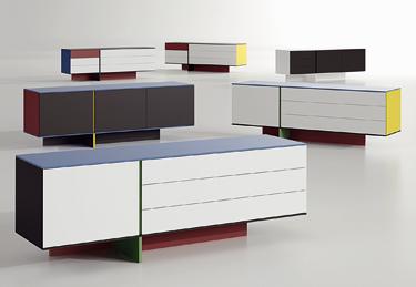 Sideboard Domo Design : Arlex: value design