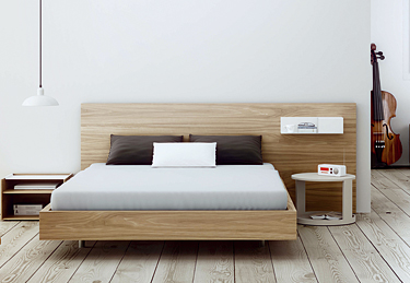 Arlex value design - Cabeceros de cama de diseno ...