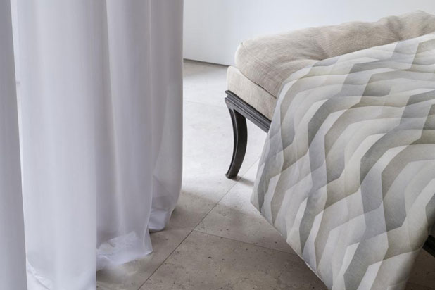NUVOLA fabric collection by Lizzo