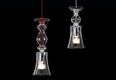 twins pendants by joana bover bover lighting