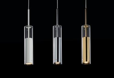 hardy pendants by sergi and oscar devesa bover lighting