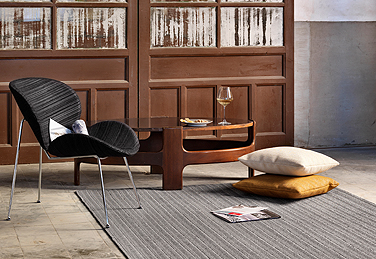 Elegance rugs collection