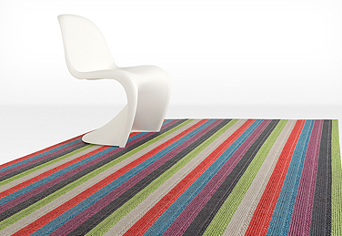 Fun rugs collection