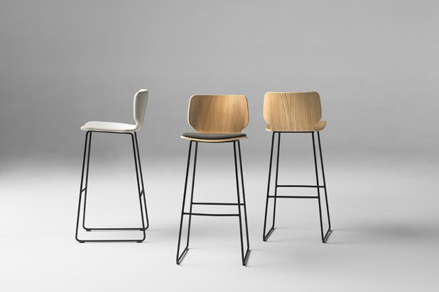 NIM collection for Inclass by Yonoh Studio